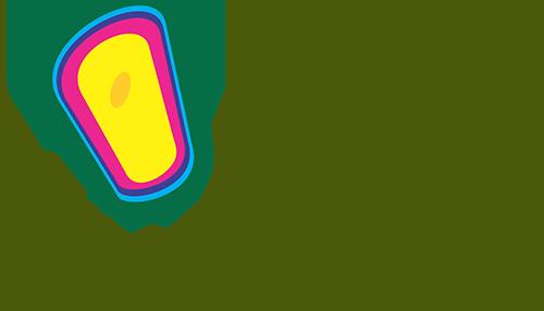 Milho Guerreiro